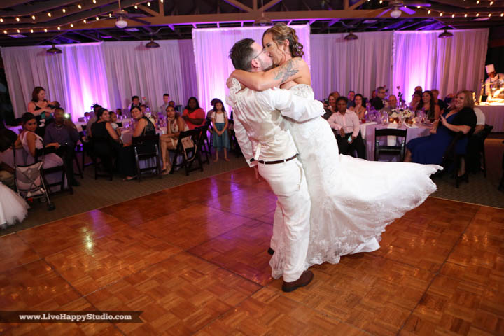 orlando-wedding-photography-www.livehappystudio.com-mission-inn-resort-32.jpg