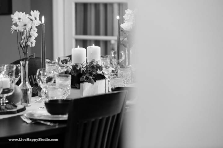 orlando-wedding-photography-Empress-Table-w-2.jpg
