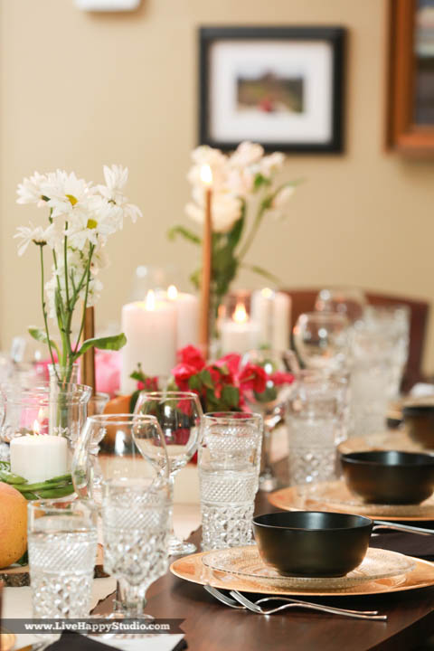 orlando-wedding-photography-Empress-Table-w-1.jpg