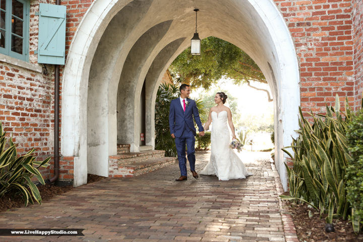 orlando-wedding-photography-videography-LiveHappyStudio.Com-22.jpg