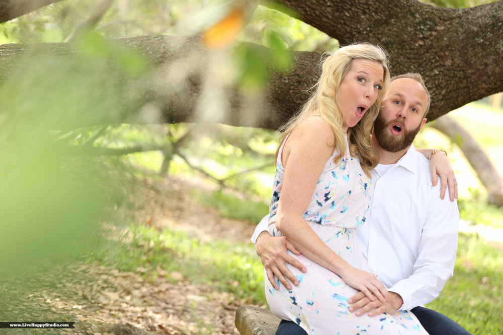 www.livehappystudioinc.com-orlando-engagement-photography-lock-haven-park-13.jpg