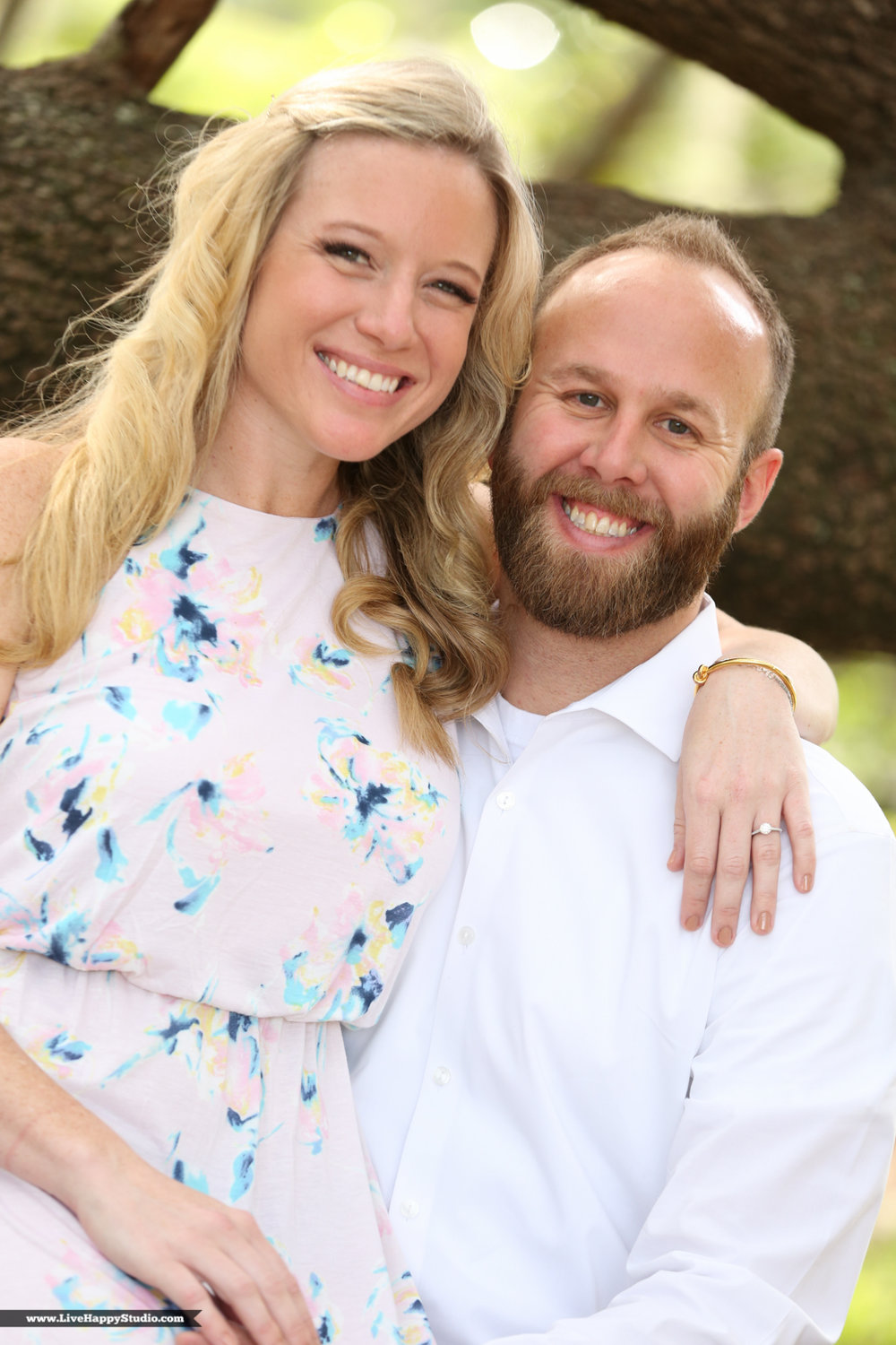 www.livehappystudioinc.com-orlando-engagement-photography-lock-haven-park-12.jpg