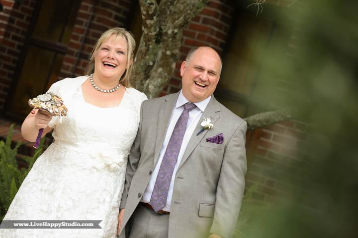 orlando-wedding-photography-www.livehappystudio.com-intimate-ceremony-1.jpg