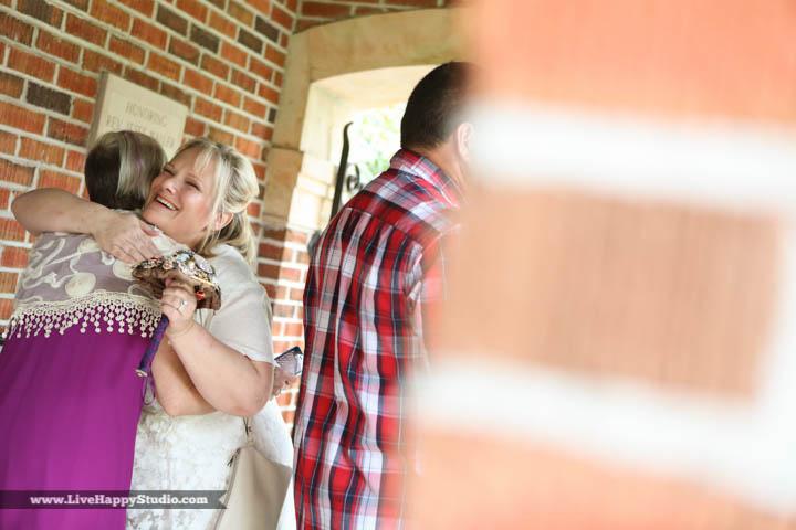 orlando-wedding-photography-www.livehappystudio.com-intimate-ceremony-7.jpg