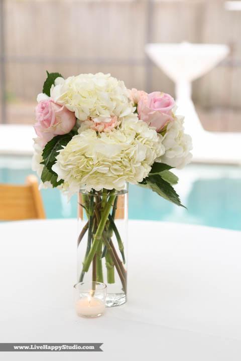 orlando-wedding-photography-www.livehappystudio.com-intimate-ceremony-10.jpg