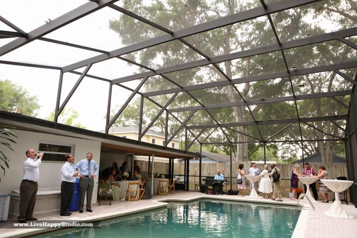 orlando-wedding-photography-www.livehappystudio.com-intimate-ceremony-11.jpg