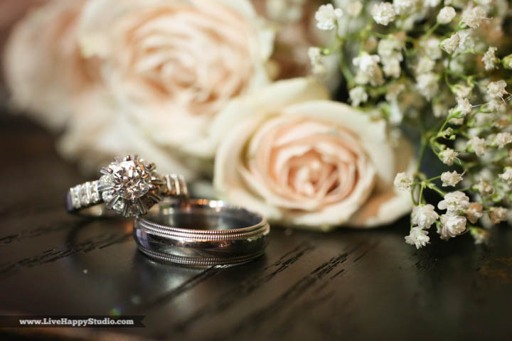 orlando-wedding-photography-www.livehappystudio.com-intimate-ceremony-19.jpg