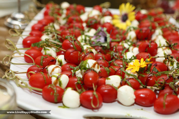 orlando-wedding-photography-www.livehappystudio.com-intimate-ceremony-22.jpg