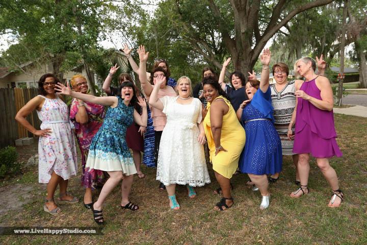 orlando-wedding-photography-www.livehappystudio.com-intimate-ceremony-31.jpg