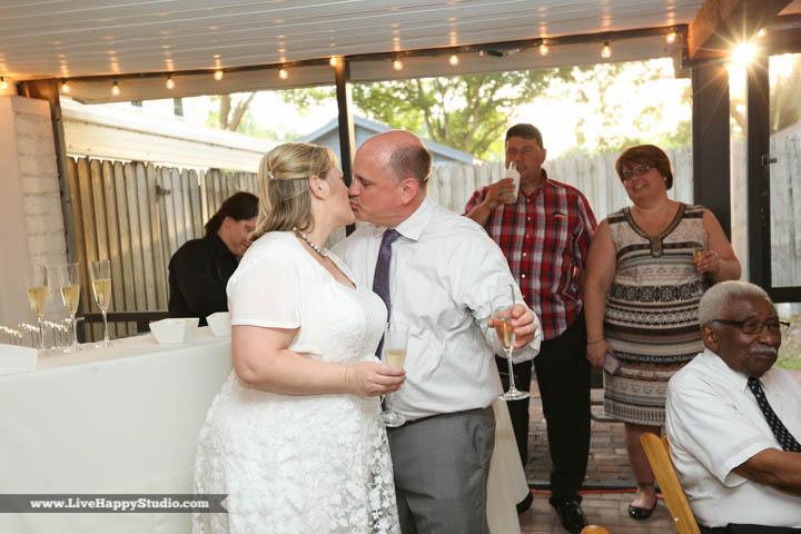 orlando-wedding-photography-www.livehappystudio.com-intimate-ceremony-33.jpg
