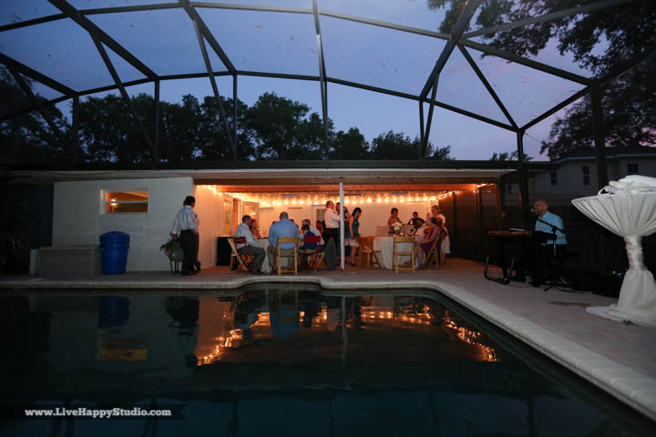 orlando-wedding-photography-www.livehappystudio.com-intimate-ceremony-34.jpg