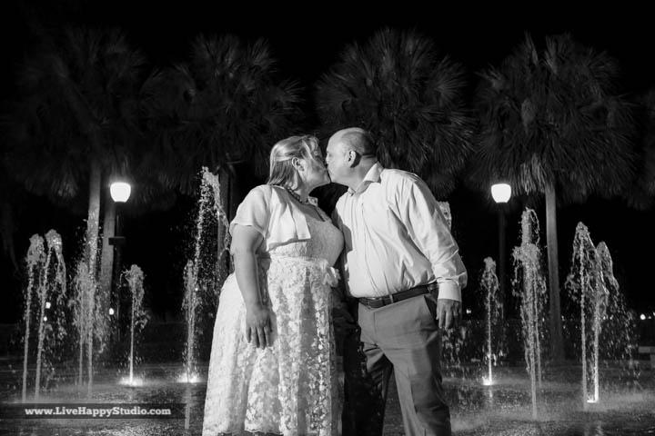 orlando-wedding-photography-www.livehappystudio.com-intimate-ceremony-35.jpg