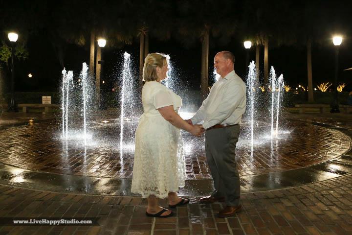 orlando-wedding-photography-www.livehappystudio.com-intimate-ceremony-36.jpg