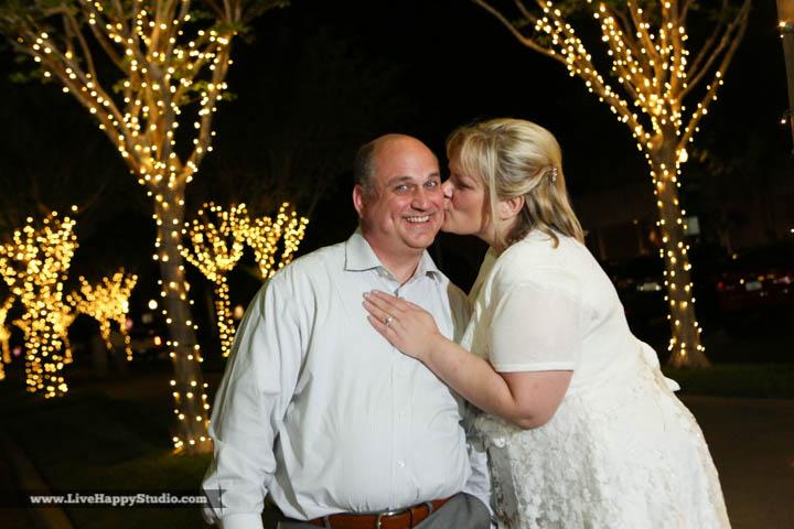 orlando-wedding-photography-www.livehappystudio.com-intimate-ceremony-37.jpg