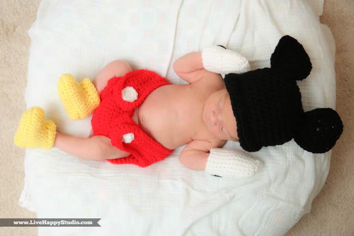 orlando-newborn-phoography-baby-lifestlye-www.livehappystudio.com-1.jpg