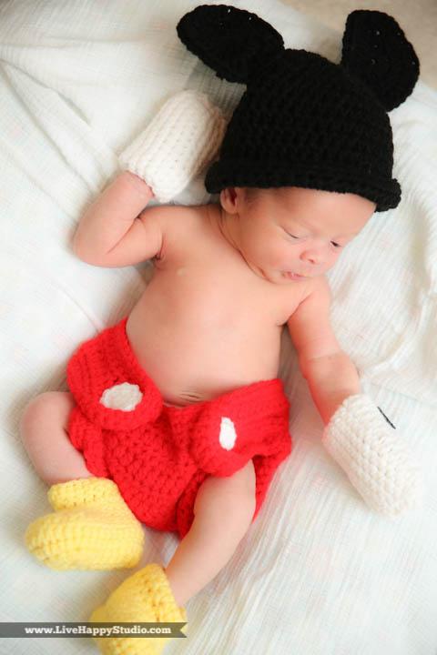 orlando-newborn-phoography-baby-lifestlye-www.livehappystudio.com-2.jpg