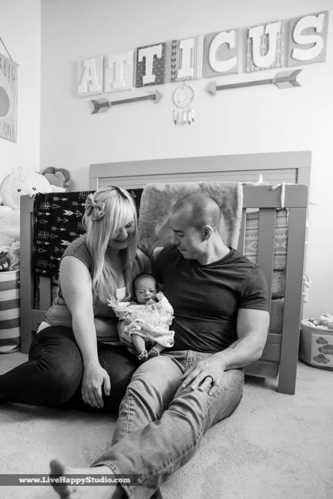 orlando-newborn-phoography-baby-lifestlye-www.livehappystudio.com-4.jpg
