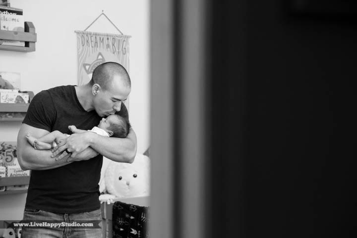 orlando-newborn-phoography-baby-lifestlye-www.livehappystudio.com-6.jpg