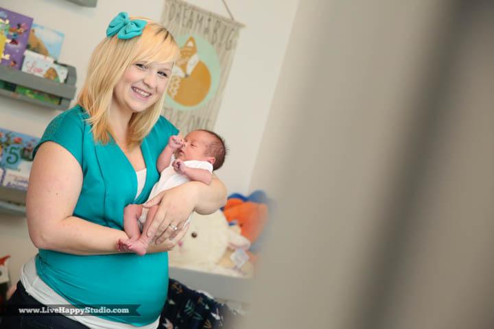 orlando-newborn-phoography-baby-lifestlye-www.livehappystudio.com-8.jpg
