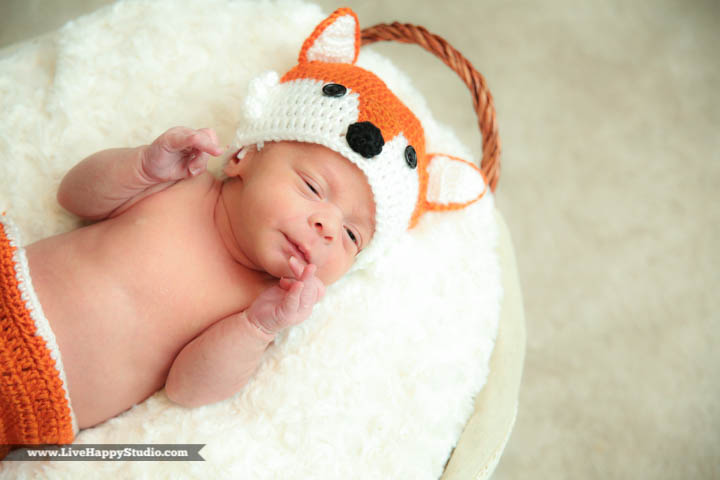 orlando-newborn-phoography-baby-lifestlye-www.livehappystudio.com-12.jpg