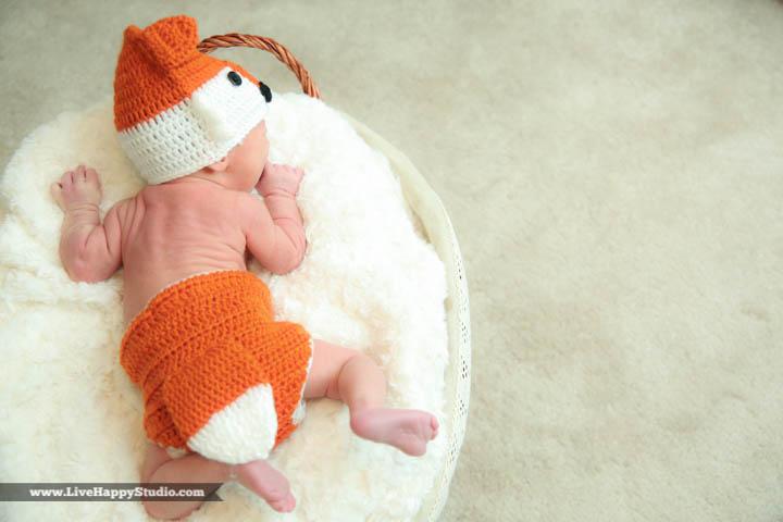 orlando-newborn-phoography-baby-lifestlye-www.livehappystudio.com-13.jpg
