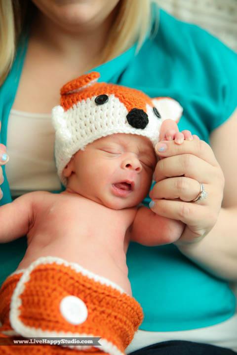 orlando-newborn-phoography-baby-lifestlye-www.livehappystudio.com-14.jpg
