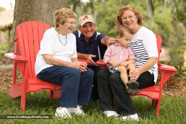 orlando-family-portrait-photography-www.livehappystudio.com-orlando-science-center-1.jpg