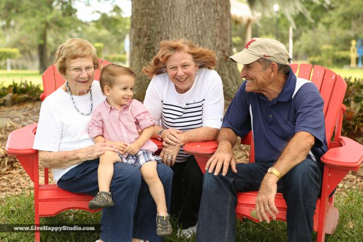 orlando-family-portrait-photography-www.livehappystudio.com-orlando-science-center-5.jpg