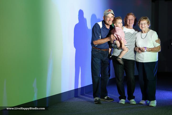 orlando-family-portrait-photography-www.livehappystudio.com-orlando-science-center-14.jpg