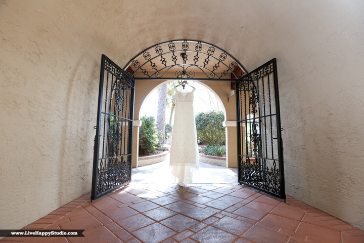 orlando-wedding-photography-videography-LiveHappyStudio.Com-2.jpg