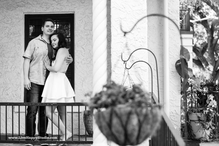 orlando-wedding-photography-www.livehappystudio.com-15.jpg
