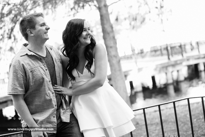 orlando-wedding-photography-www.livehappystudio.com-17.jpg