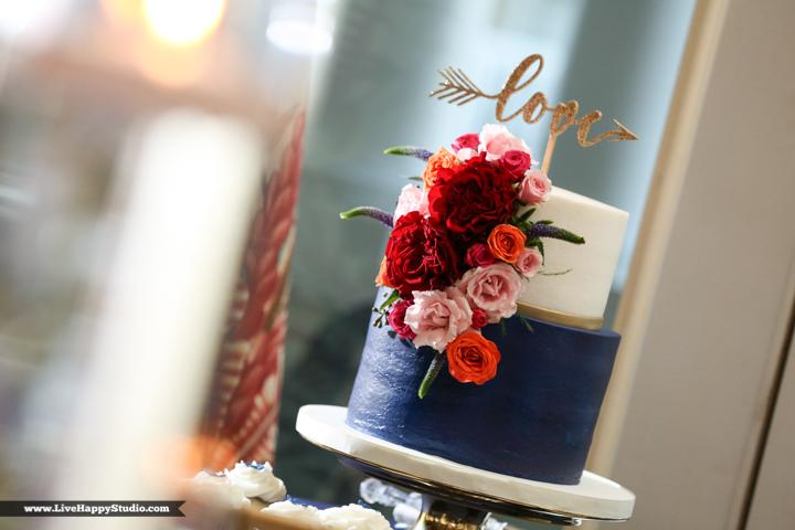 orlando-wedding-photography-videography-LiveHappyStudio.Com-26.jpg