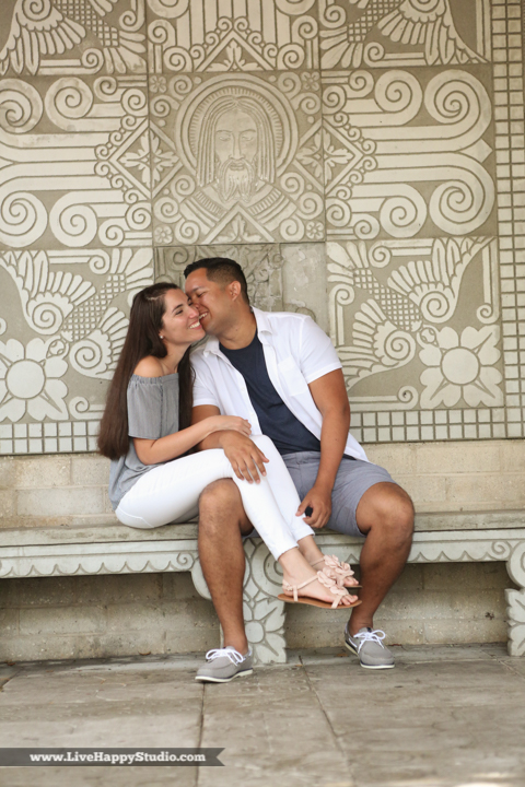 orlando-engagement-photography-maitland-art-center-www.livehappystudio.com-best-7.jpg