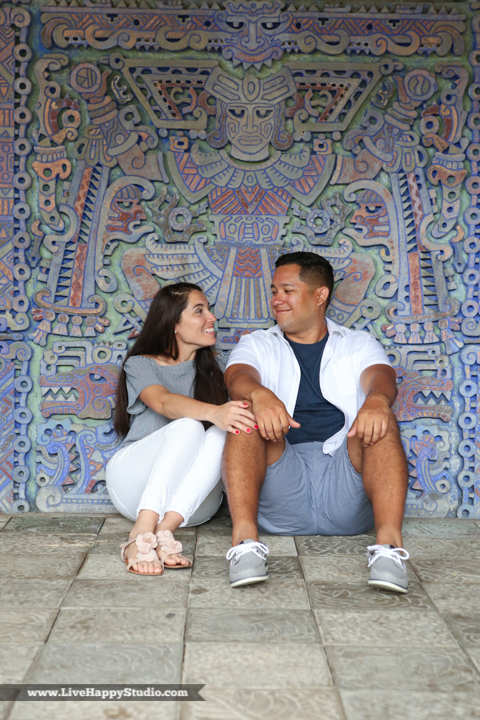 orlando-engagement-photography-maitland-art-center-www.livehappystudio.com-best-11.jpg