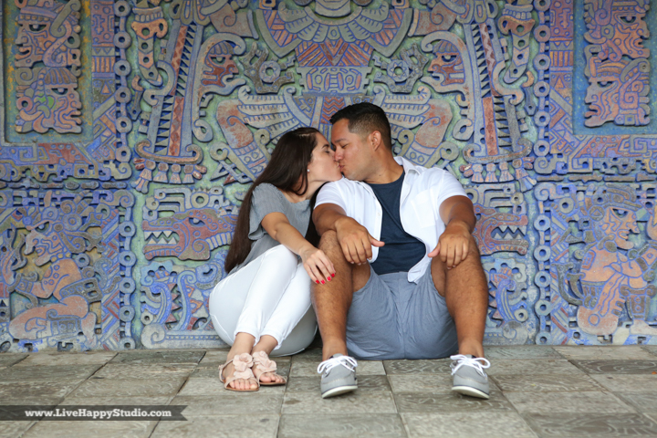 orlando-engagement-photography-maitland-art-center-www.livehappystudio.com-best-12.jpg