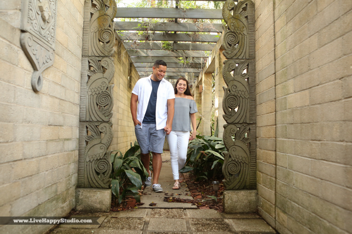 orlando-engagement-photography-maitland-art-center-www.livehappystudio.com-best-21.jpg