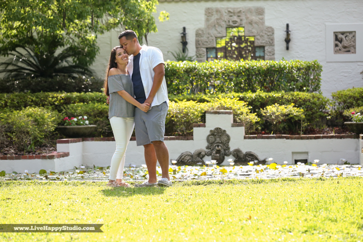 orlando-engagement-photography-maitland-art-center-www.livehappystudio.com-best-23.jpg