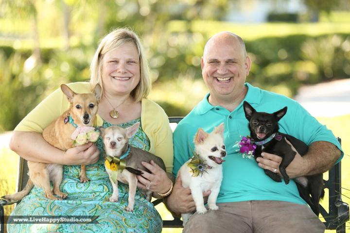 orlando-family-portrait-photography-www.livehappystudio.com-110.jpg