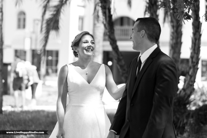 orlando-wedding-photography-videography-LiveHappyStudio.Com-7.jpg
