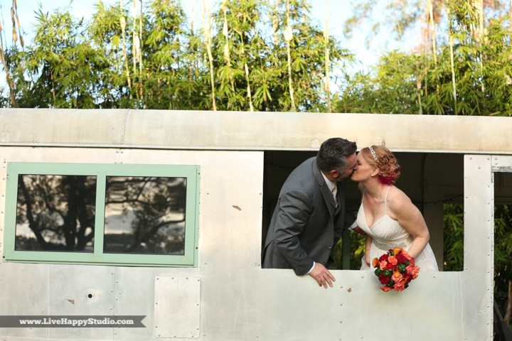 orlando-wedding-photogaphy-the-acre-www.livehappystudio.com-12.jpg