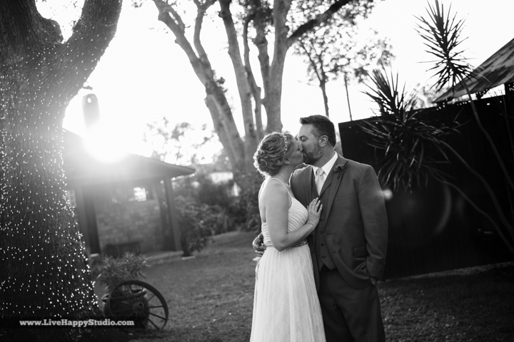 orlando-wedding-photogaphy-the-acre-www.livehappystudio.com-19.jpg