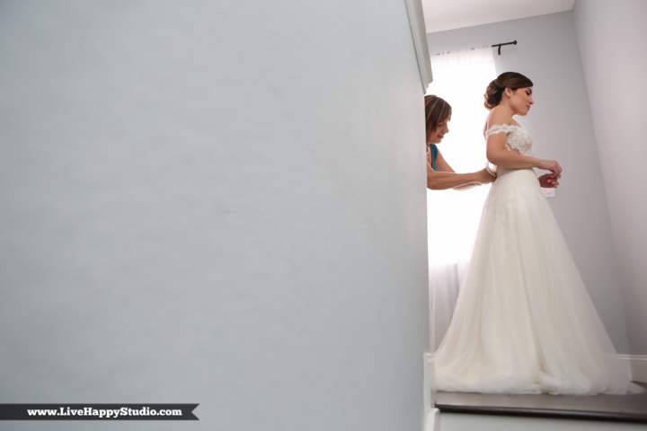 www.livehappystudio.com-orlando-wedding-photography-2.jpg