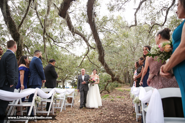www.livehappystudio.com-orlando-wedding-photography-13.jpg