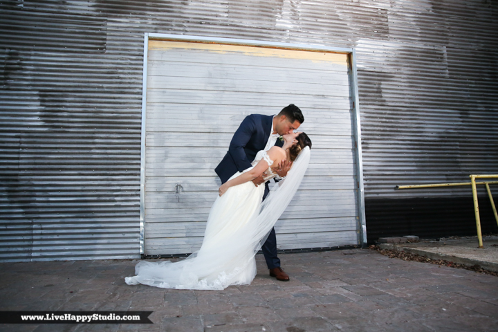www.livehappystudio.com-orlando-wedding-photography-19.jpg