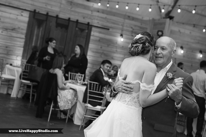 www.livehappystudio.com-orlando-wedding-photography-27.jpg
