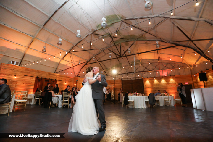 www.livehappystudio.com-orlando-wedding-photography-26.jpg