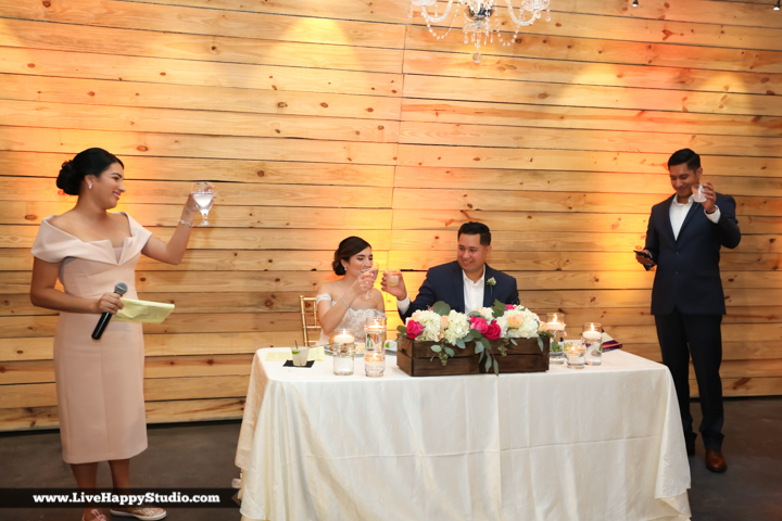 www.livehappystudio.com-orlando-wedding-photography-32.jpg