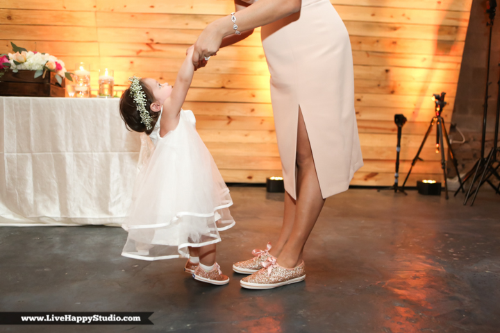 www.livehappystudio.com-orlando-wedding-photography-37.jpg