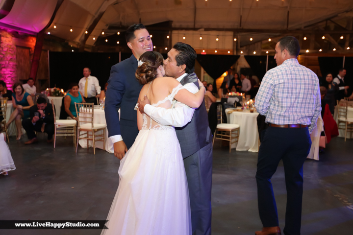 www.livehappystudio.com-orlando-wedding-photography-38.jpg